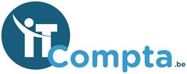 ItCompta